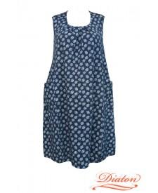 Платье 8023.619
