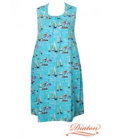 Платье 8023.714