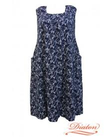 Платье 8023.770