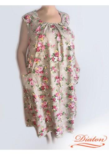 Платье 8023.774