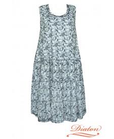 Платье 8028.697