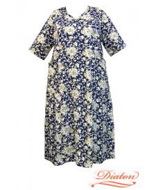 Платье 8029.592