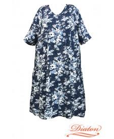 Платье 8029.617