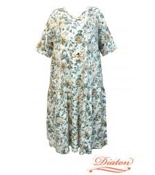Платье 8029.775