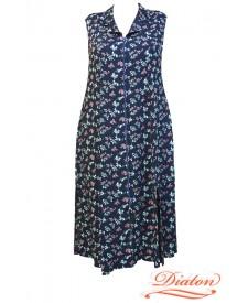 Платье 8030.720
