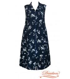 Платье 8030.785
