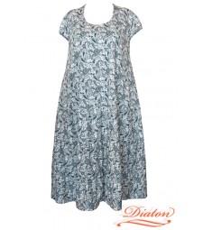 Платье 8033.697
