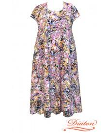 Платье 8033.768