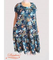 Платье 8034.859