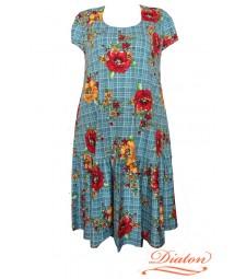 Платье 8034.787