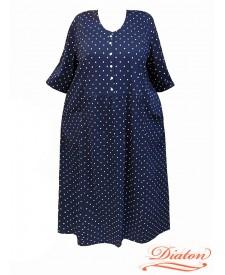Платье 8048.844