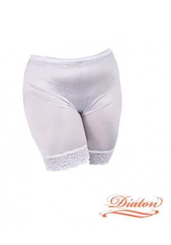 Панталоны 204