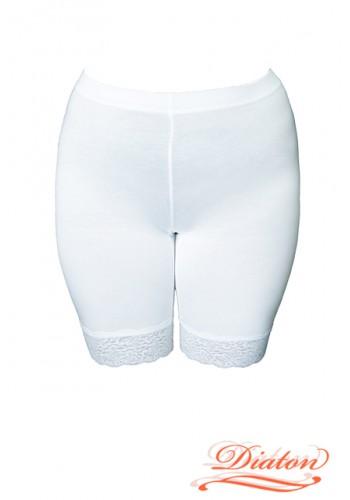 Панталоны 210 (3 ЦВЕТА)