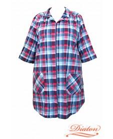 Рубашка-халат 6064.684