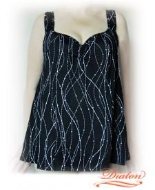 Платье-танкини 9002.214