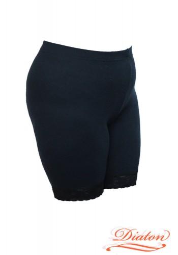 Панталоны теплые 216.103