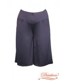 Юбка-брюки 7068.103
