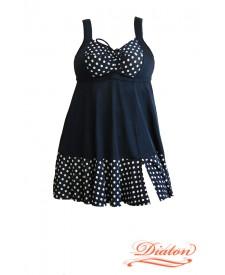 Платье-танкини 9001.348