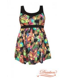 Платье-танкини 9005.518