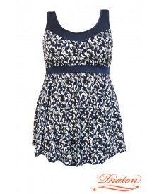 Платье-танкини 9005.583