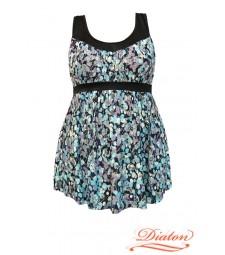 Платье-танкини 9005.716