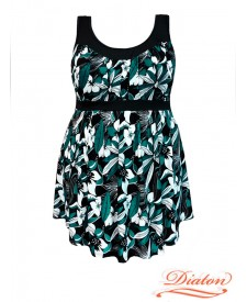Платье-танкини 9005.788