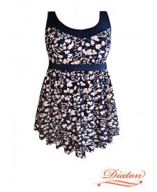 Платье-танкини 9005.860